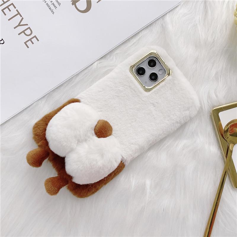 iPhone 12 Pro Cute Case