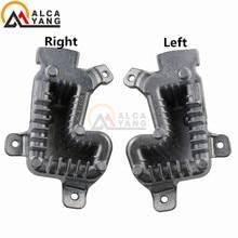 새로운 63117419619 + 63117419620 BMW 헤드 라이트 용 Led 모듈 63117419610 헤드 라이트 밸러스트 Led 모듈 63117419615 F30 F35 LCI 용