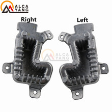 NEW 63117419619+63117419620 For BMW Headlight Led Module 63117419610 Headlight Ballast Led Module 63117419615 For F30 F35 LCI