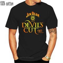 T-shirt à manches courtes pour extraire le bourdon, coupe à 90 degrés