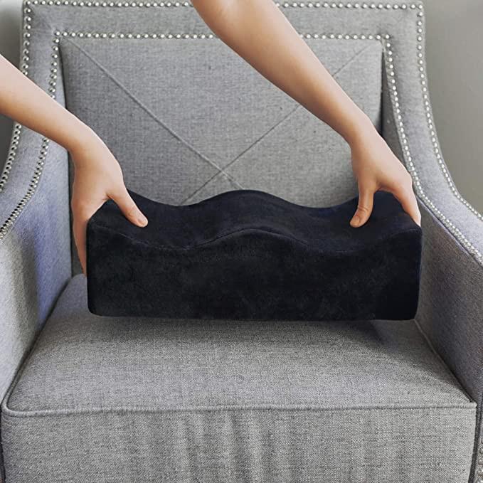 BBL-Pillow-Brazilian-Butt-Lift-Recovery-Pillow-Butt-Augmentation-Pillow-After-Surgery-Sitting-Pillow-Get-Coupon (3)