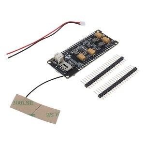 Image 4 - TTGO T שיחת V1.3 ESP32 אלחוטי תקשורת מודול FPC אנטנת ה SIM כרטיס SIM800L Wifi Bluetooth J6PB