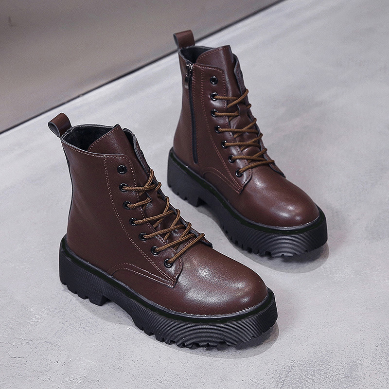 Women-Boots-New-Leather-For-Martin-Boots-Ladies-Suede-Platform-Winter-Boots-Women-Ankle-Boots-Female (1)