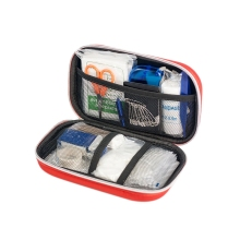 Outdoor Survival Kit Camping Travel Multi-Function First Aid Kit Rescue Kit SOS EDC Emergency Supplies vacuum venom extractor outdoor first aid kit snake poison bee venom blood extractor pump survival rescue emergency safety tool