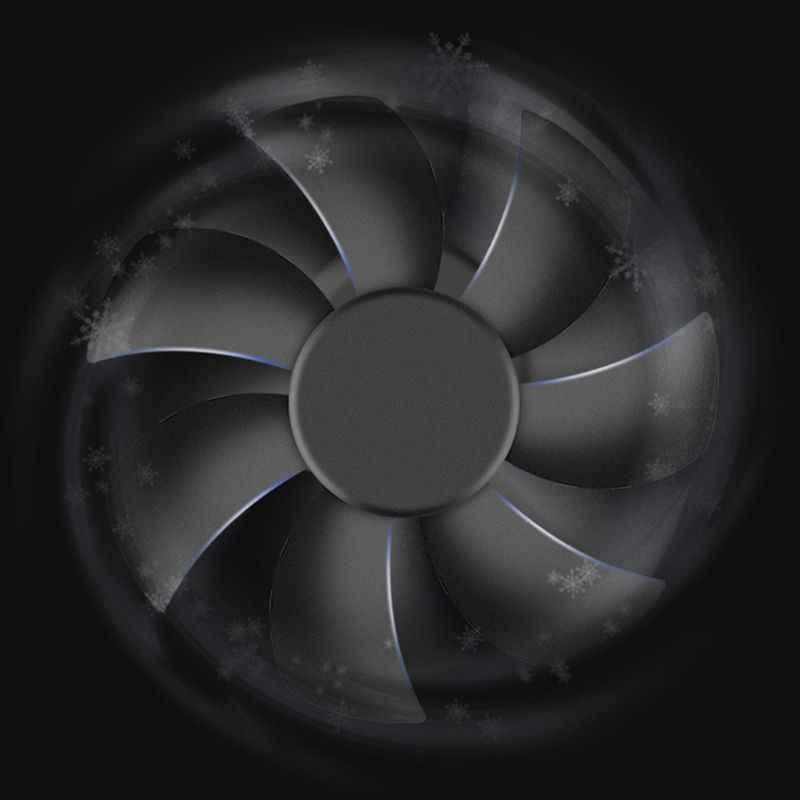MINI เครื่องทำน้ำอุ่นพัดลมไฟฟ้าครัวเรือน Handy เตาหม้อน้ำอุ่น Plug Converter ขายส่ง & Dropship