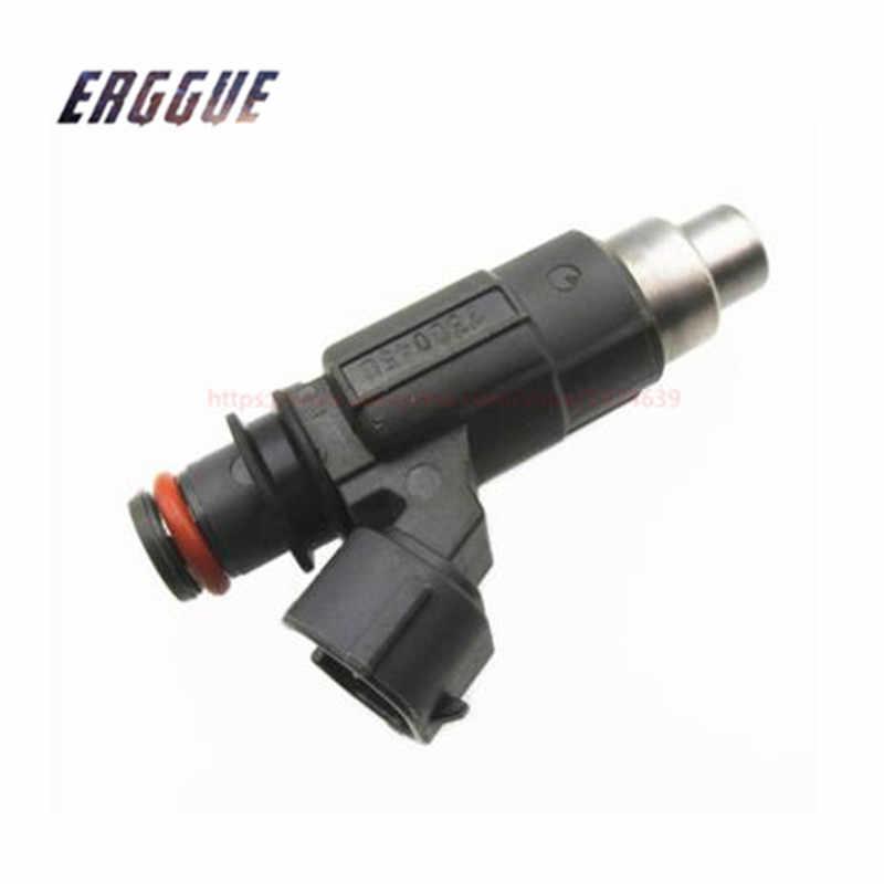 燃料噴射装置 MD319790 CDH166 INP770 ため 15710-66D00 97-02 三菱ミラージュシェビートラッカー用スズキ用 1.5L 1.5 1.6 OEM
