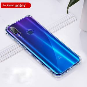 Shockproof-Case Back-Cover Redmi7a Note8pro Xiaomi for Mi-9/Se/Airbag/.. on 7/8-pro/Redmi7a/..