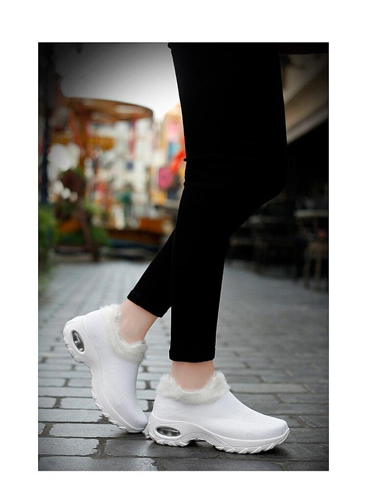 fashion boots (19)