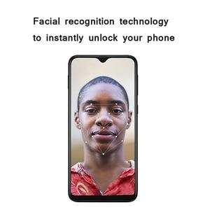Image 5 - Samsung Galaxy A40s 4G LTE Android Smartphone 6,4 Zoll Octa Core 6GB 64GB 5000mAh Super  schnelle lade Gesicht entsperren handy