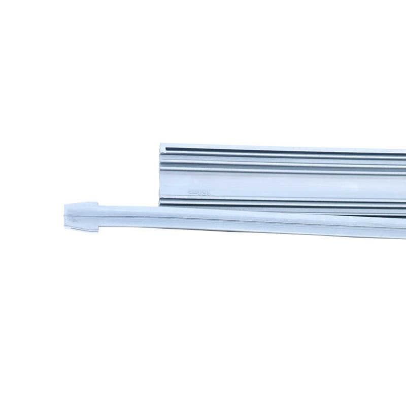シボレークルーズのための古典的な 2010 2011 2012 2013 2014 2015 専用アクセサリーワイパー挿入ラバーストリップ刃リフィル 24 + 18 インチ