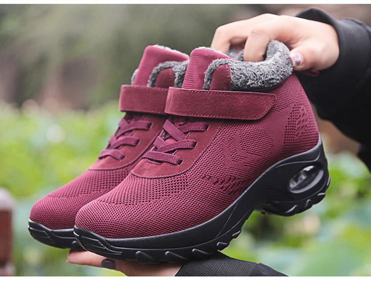 women sneakers winter (17)