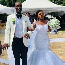 custom madefor wedding dresses