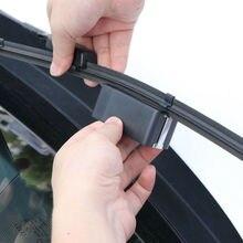 Авто Автомобиль Стеклоочистителя Режущий инструмент для ремонта Дворники для лобового стекла лезвия