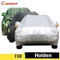 Cawanerl чехол для автомобиля анти УФ солнце снег чехол для защиты от дождя Защита от пыли подходит для Holden Cruze Epica Monaro Sportwagon Ute Statesman