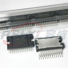 TCB001HQ TCB001 4X45W Auto Audio Chip Zip 25 Nieuwe Originele