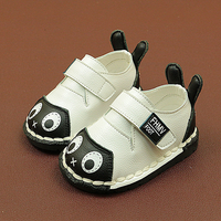 Spring children's shoes baby soft bottom casual toddler shoes 0 3 years old non slip baby shoes