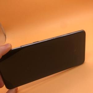 Image 2 - סופר AMOLED LCD תצוגה עבור Samsung Galaxy A80 LCD מסך מגע Digitizer עצרת עבור גלקסי A80 A805 SM A805F DS LCD