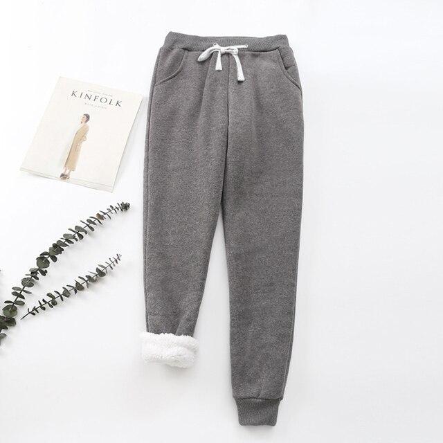 dark gray thick 1