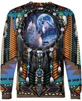 Sweatshirts#2