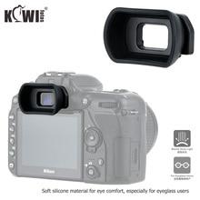 カメラファインダー接眼拡張用ニコン D3500 D3400 D7500 D7200 D7100 D7000 D5200 D5100 置き換え DK 20 DK 28