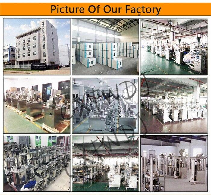 Machine Centre