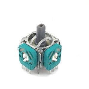 3 Pins Sensor Module Potentiom