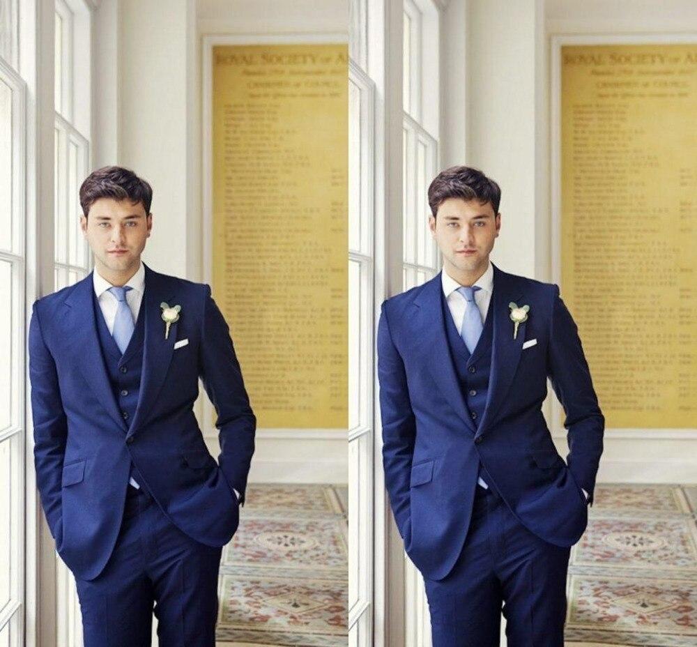 2020-Custom-Made-Royal-Bule-Notch-Lapel-Mens-Suits-Slim-Fit-Groom-Tuxedos-Best-Man-Wedding