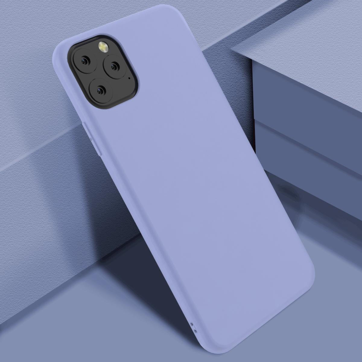 Torubia Silicone Case for iPhone 11/11 Pro/11 Pro Max 118