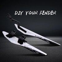 https://ae01.alicdn.com/kf/H329ccff868e546758cfd7057346a431aQ/Fender-Mudguards-E-Fender.jpg