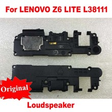 Speaker LENOVO for Z6-lite/L38111-phone/Flex-cable-parts Buzzer-Ringer Good-Sound Lower-Bottom