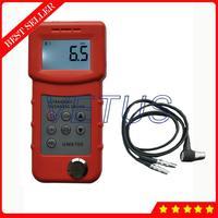 UM6700 Ultrasonic Thickness Meter