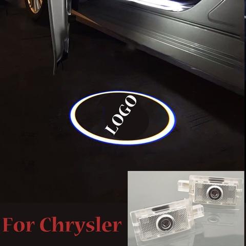para chrysler 300 300c 200 sebring fr js jr lancia thema 2 pecas porta luz