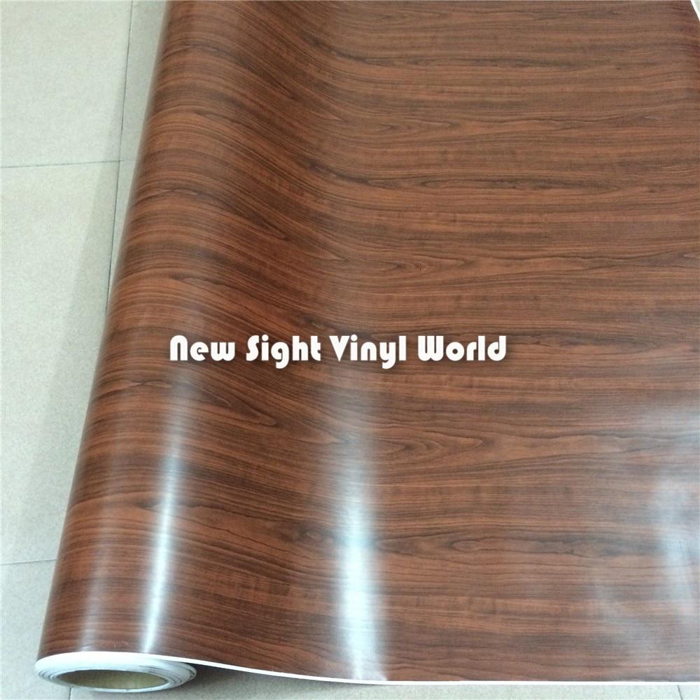 Rosewood-Wood-Vinyl-Wrap-Wood-Texture-Wrap-12