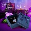 Purple Gold in box
