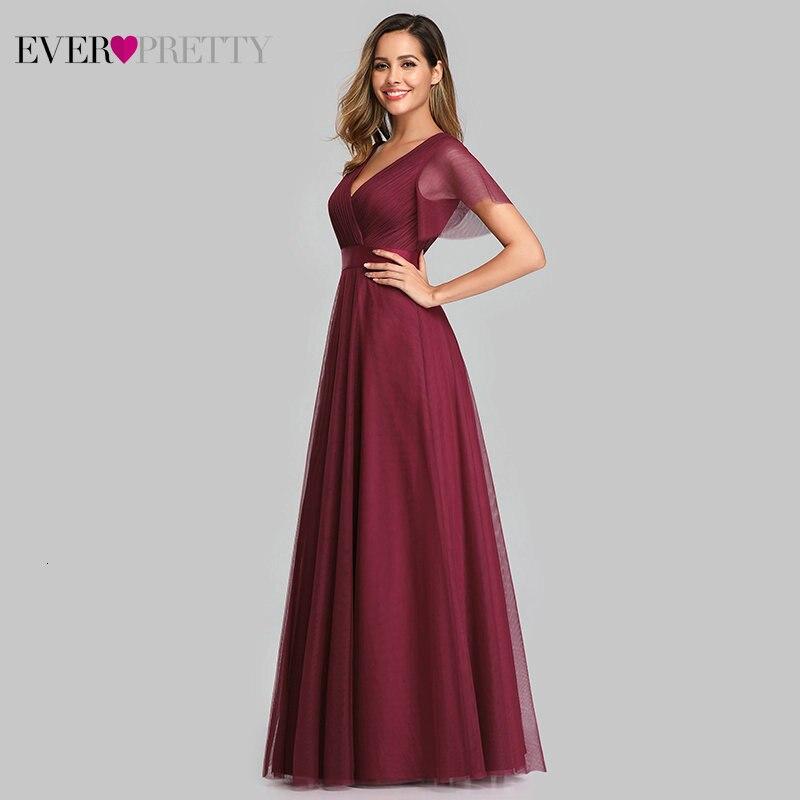 v, plus size, azul, vestido formal de