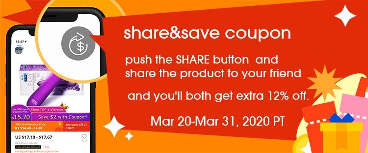 H32a26b63ec64489995ed073a30311169d  ShopWPH.com  1