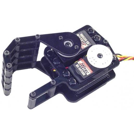 Original Importrobot Gripper, Robot Hand, No. 5