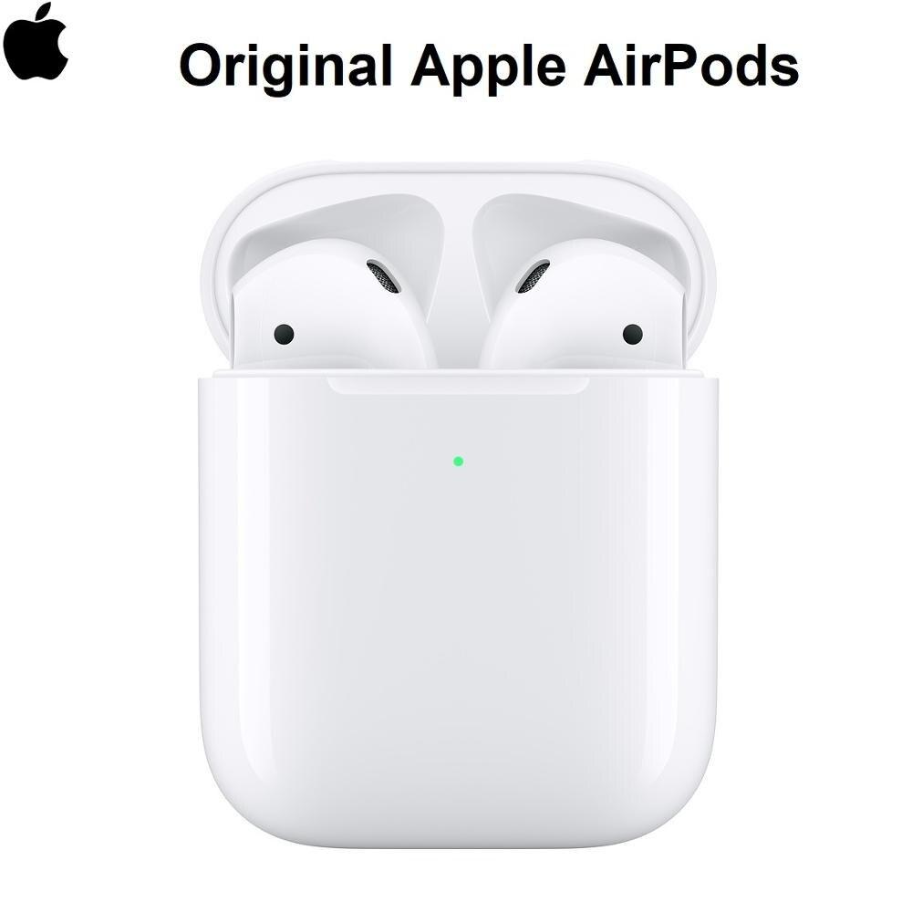 New Original Apple Airpods 2nd Gen Airpods Pro Bluetooth