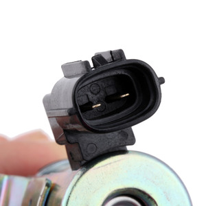 Image 4 - Yetaha rozrządu zawór kontrolny oleju rozrządu VVT Solenoid 1533031020 1533031030 dla Toyota Avalon Camry Rav4 dla Lexus ES350 RX350