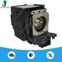 Projektor Lampe Birne LMP-C200 fit für SONY VPL-CX100 VPL-CX120 VPL-CX125 VPL-CX150 VPL-CX155 VPL-CW125 VPL-CX130 VPL-CX131