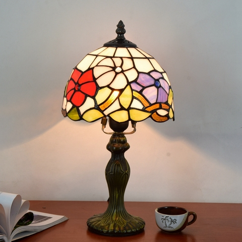 sala estudo mesa decoracao alem lampada luminarias