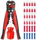 Multi Tools Pliers S...