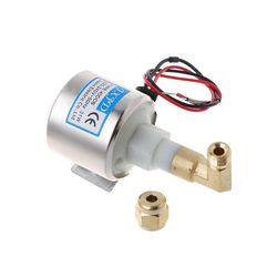 40DCB 31W pompa olejowa przeciwmgielna do etapu 1500W akcesoria do maszyn dymnych 220-240V