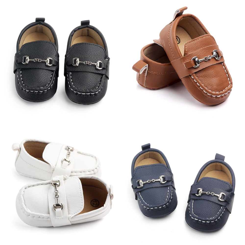wholesale baby boy shoes infant sneaker shoes newborn first walker soft soled toddler footwears for 0 -1year babies whoesaler