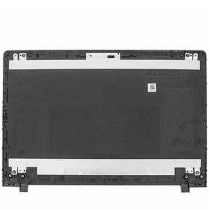Новинка для Lenovo Ideapad 110-15ISK LCD задняя крышка 5CB0L82905 AP1NT000400