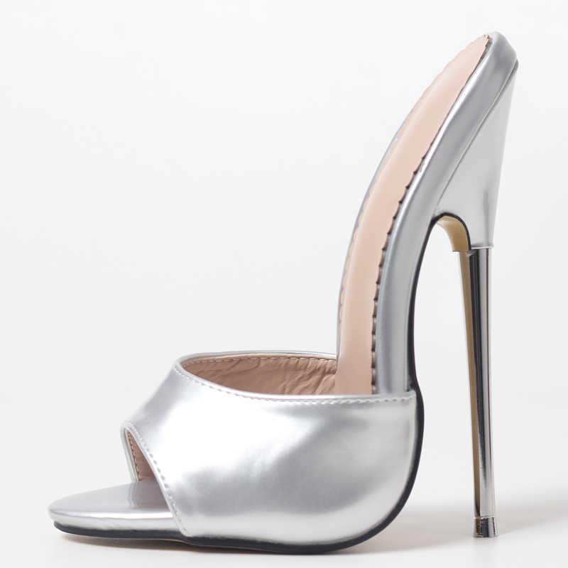 Women Summer sandals 18cm/7