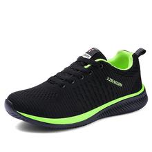 Fires Man Running Shoes 45 Sneakers For Men Comfortable Sport Shoes Men Trend Lightweight Walking Shoes Breathable Zapatillas цена и фото