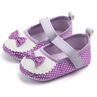 baby shoes Newly arr...