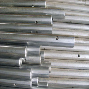 Extrusion hardness of hydraulic rod surface of piston rod hollow shaft galvanized shaft 62 °C