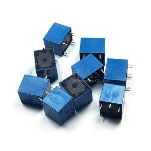 Image 2 - 5PCS/LOT Relay SRD 05VDC SL C SRD 05VDC SL SRD 05VDC SRD 05V relays 5PINS 5V DC High Quality